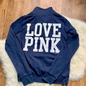 PINK Victoria's Secret